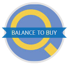 Click Here to Read About Balance to Buy