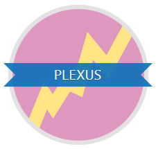 Click Here to Read About PLEXUS