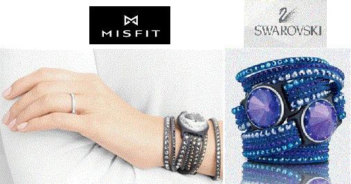 misfit-swarovski