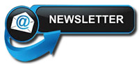 Signup for the BIG Newsletter