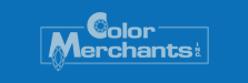 Color Merchants