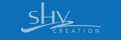 SHY Creations