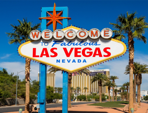BIG Newsletter: Vegas 2017 – Synthetic Diamond Testers Unveiled