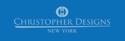 Christopher Designs New York
