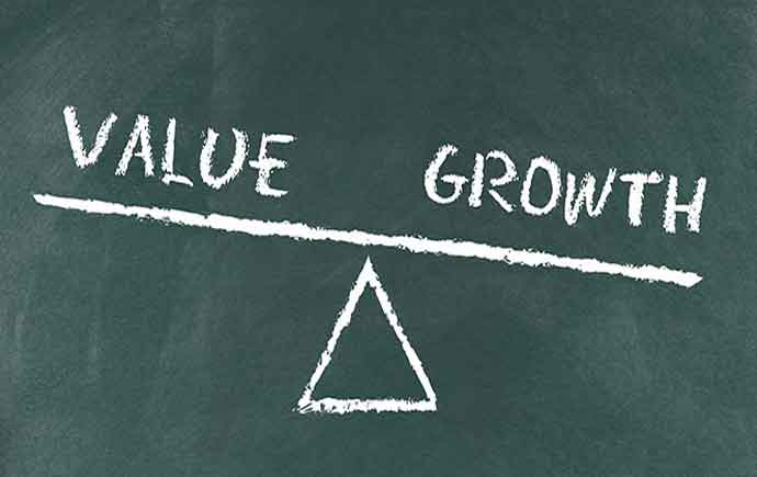 Are You a Growth Stock or a Value Stock?