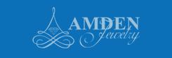 Amden Jewelry