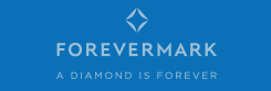 Forevermark-Slider