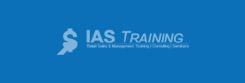 IAS Training