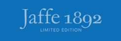 Jaffe 1892