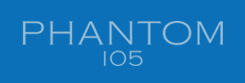 Phantom 105