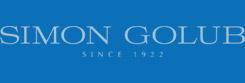 Simon Golub Logo