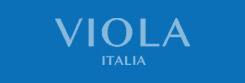 Viola Italia Logo