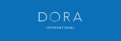 Dora International