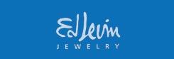 Ed Levin Logo