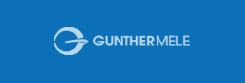Gunther Mele