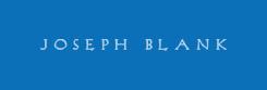 Joseph Blank