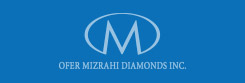 Ofer Mizrahi Diamonds