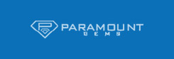 Paramount Gems