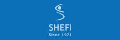 Shefi