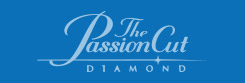 The Passion Cut Diamond