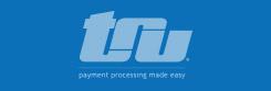 Tru Processing