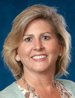 Ellen Falcinelli