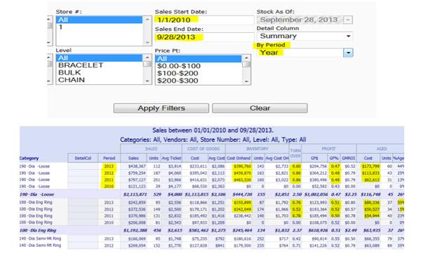 Screen-Shot-2013-10-21-at-11-33-16-AM