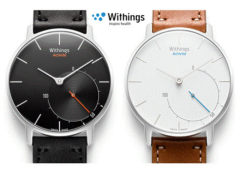 wearable-watches-with-logo