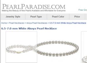 PearlParadise