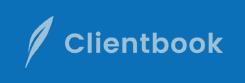 Clientbook