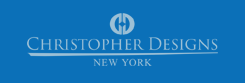 Christopher Designs NY