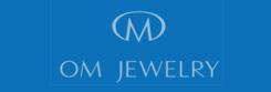OM Jewelry